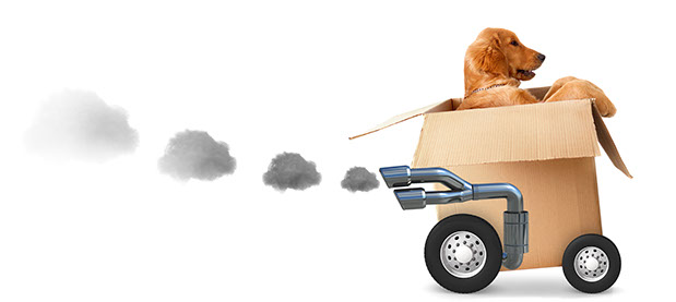 Are You Moving?  sc 1 th 150 & Morada Self Storage